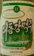 Taedonggang 11P