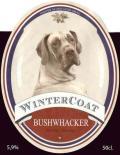 WinterCoat Bushwhacker