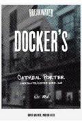 Breakwater Docker's Porter