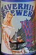 The Tap Whittier White