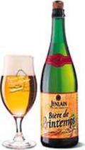 Duyck Jenlain Bière de Printemps