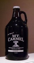 Mt. Carmel Stout