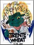 Frog Beer Trente Wheat