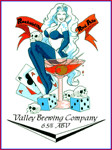 Valley Brew Rockabilly Red Ale
