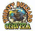 Becks Thirsty Buzzard Cerveza