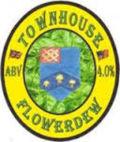 Townhouse Flowerdew