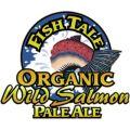 Fish Tale Organic Wild Salmon Pale Ale