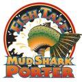 Fish Tale Mudshark Porter