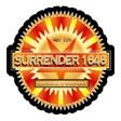 Springhead Surrender 1646 - Bitter