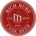 Milestone Rich Ruby