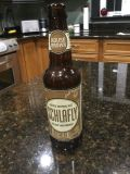 Schlafly House Brown