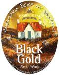 Cairngorm Black Gold (Cask)