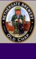 Nethergate Old Chap