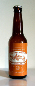 Back Road Scottish Ale