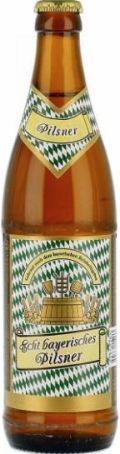 Weiss-R�ssl Echt Bayerisches Pilsner