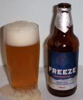 Mack Freeze