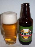 Seidel Alkoholfritt �l