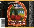 Lang Creek Cherry Porter