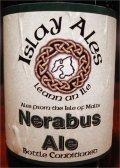 Islay Nerabus Ale