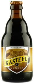 Kasteelbier Donker - Belgian Strong Ale