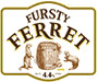 Badger Fursty Ferret (Cask)