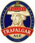 Fuller�s Trafalgar