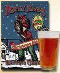 Rocky River Christmas Ale