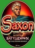 Battledown Saxon