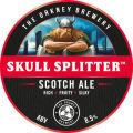 Orkney Skull Splitter (Cask)