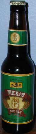 Bells Wheat Six Ale