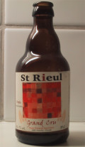 Saint Rieul Grand Cru