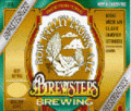 Brewsters Bow Valley Brown Ale