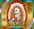Brewsters Original Lager