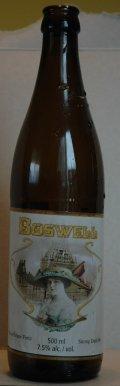 Breughel Boswell