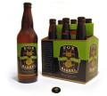 Fox Barrel Pear Cider