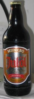 Munkbo Jul�l Specialbrygd