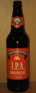 Southampton India Pale Ale