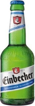 Einbecker Brauherren Alkoholfrei