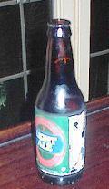 Shepherd Neame Light Ale - Bitter