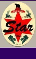 Belvoir Star Bitter
