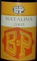 Birrificio di Pettenasco - Natalina (bottle)