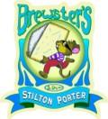 Brewster's Stilton Porter
