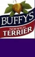 Buffys Norwich Terrier