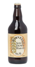 Harveys Southdown Harvest Ale (Bottle) - Premium Bitter/ESB