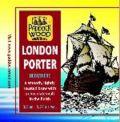 Paddock Wood London Porter