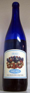 Oberhof Texas Wildflower Honey Wine