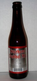 Sterkens Dubbel Ale