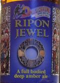 Daleside Ripon Jewel