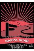 Yorkshire Dales Nappa Scar