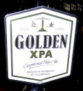 Caledonian XPA